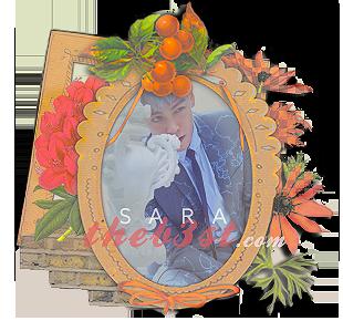 ● ♪ Carnival 2018 | Happy Eid  B510