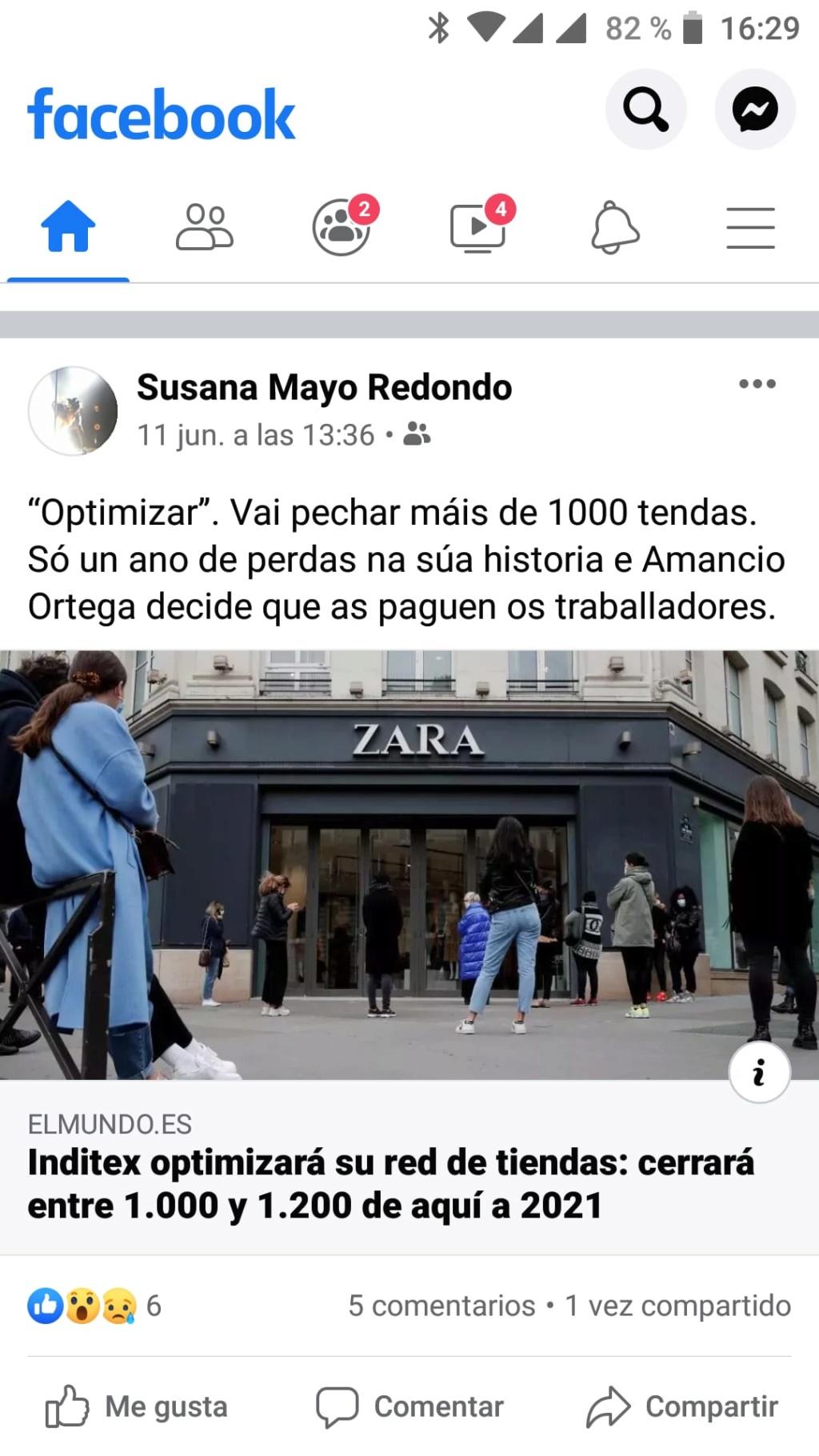 Amancio Ortega pide 100 millones a Europa - Página 3 Img-2022
