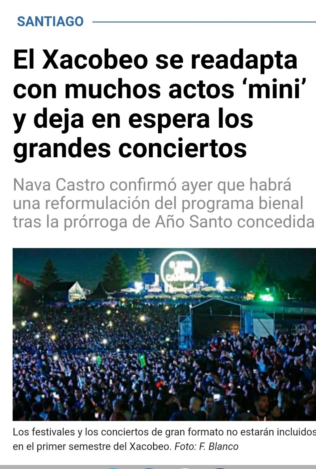Resurrection Fest Estrella Galicia 2021. (2 - 5 Junio) System of a Down, Deftones, KoRn - Página 5 Img_2022