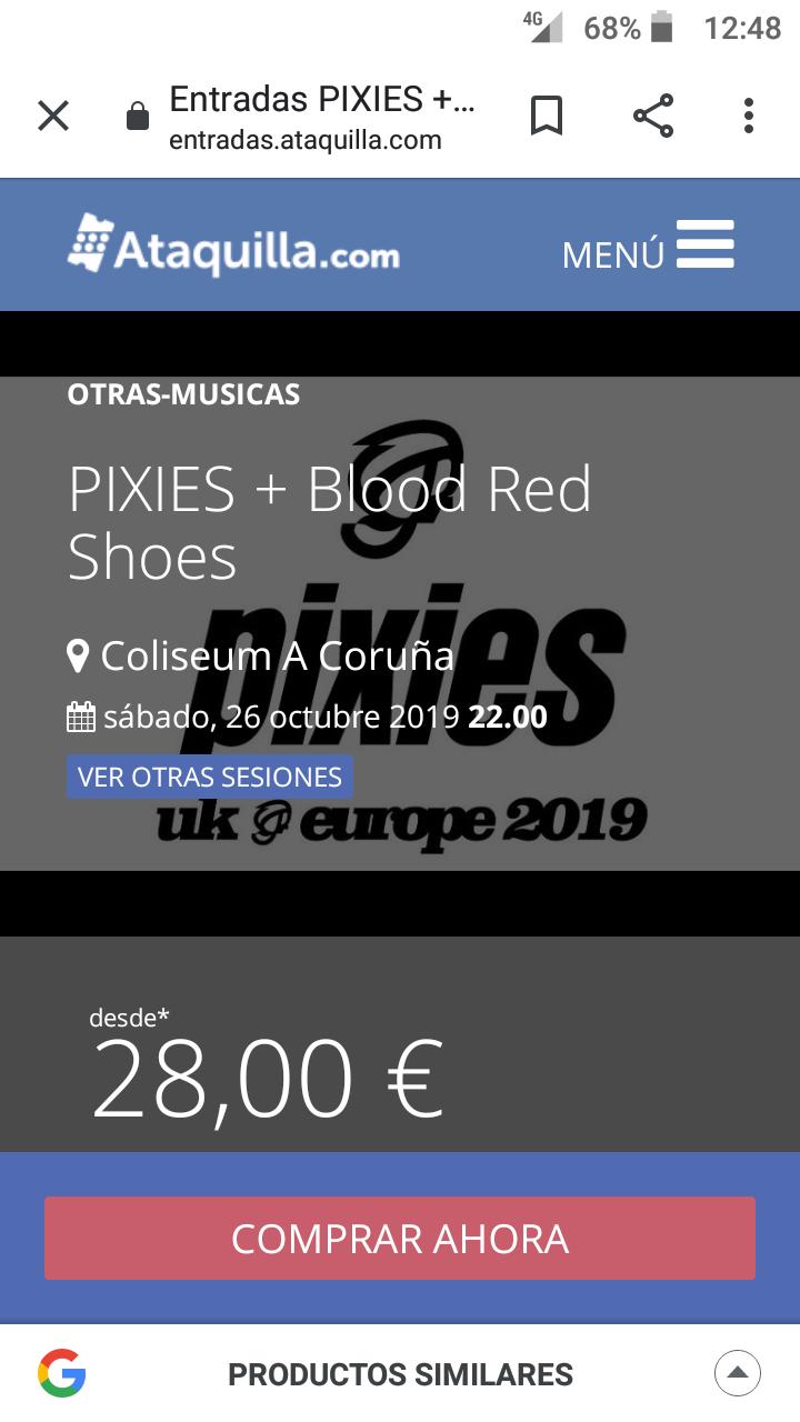 Pixies - Página 13 Screen42