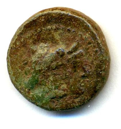 AE15 de Arados. Fenicia 005_a12