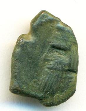 Partia Artabanus II Calco 007_a10