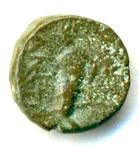 AE10 de Antioco III. 008_r10