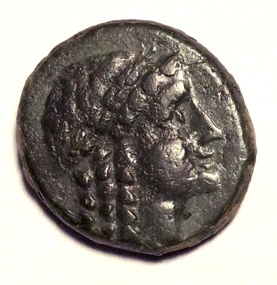 AE14 de Antioco Hierax. 03_a10