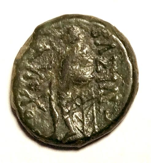 AE14 de Antioco Hierax. 03_r10