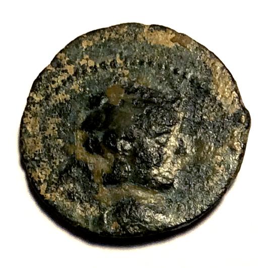 AE18 de Antioco IX Eusebes Philopator  04_1a10