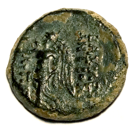 AE18 de Antioco IX Eusebes Philopator  04_1r10