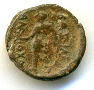 AE12 de Antioco III 12_r10
