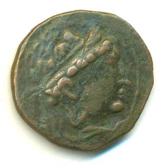 Imitacion Tetradracma Heliocles 205a11