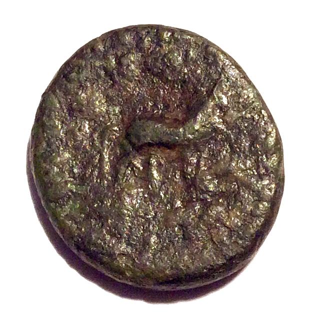 Partia Darius calco Darius11