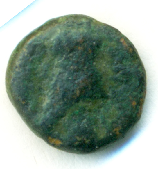 Partia Orodes II Calco F07_a10