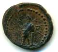AE14 de Marathos. Fenicia G003_r10