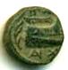 AE10 de Demetrio I Poliorketes  G006_r10