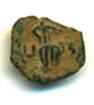 Dicalco Provincial de Trajano. Ceca de Alejandría, año 16º de reinado. G008_r11