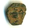 Dicalco Provincial de Trajano. Ceca de Alejandría, año 16º de reinado. G008_r12