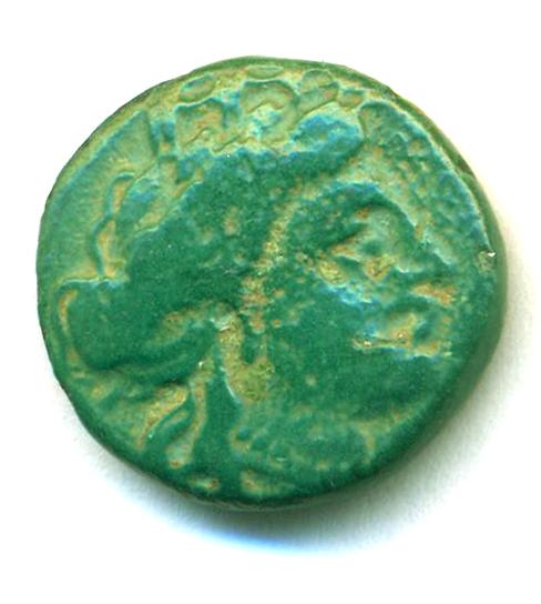 AE 16 a identificar Griega34