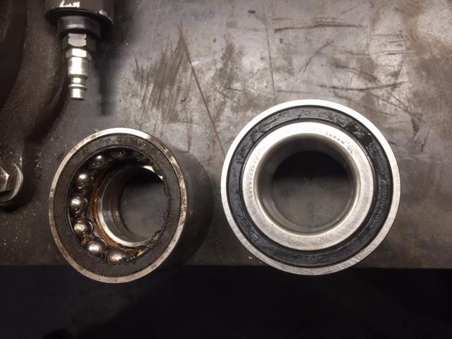 Changement des roulements de roues Img_5510