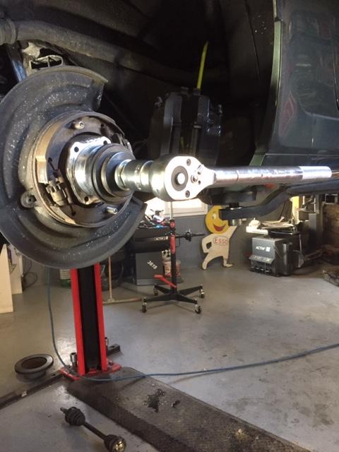 Changement des roulements de roues Img_5511