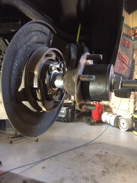 Changement des roulements de roues Img_5512