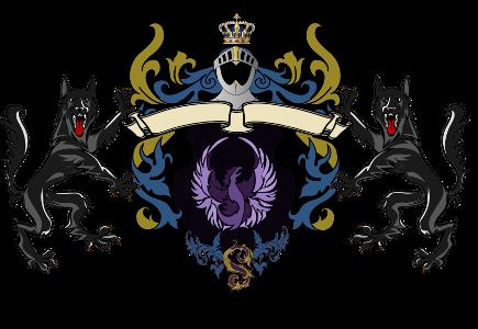 Le Clan Sombrefaust Blason15