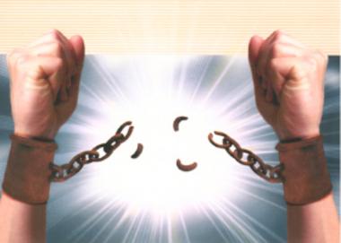 De la prison des sens  Break_10