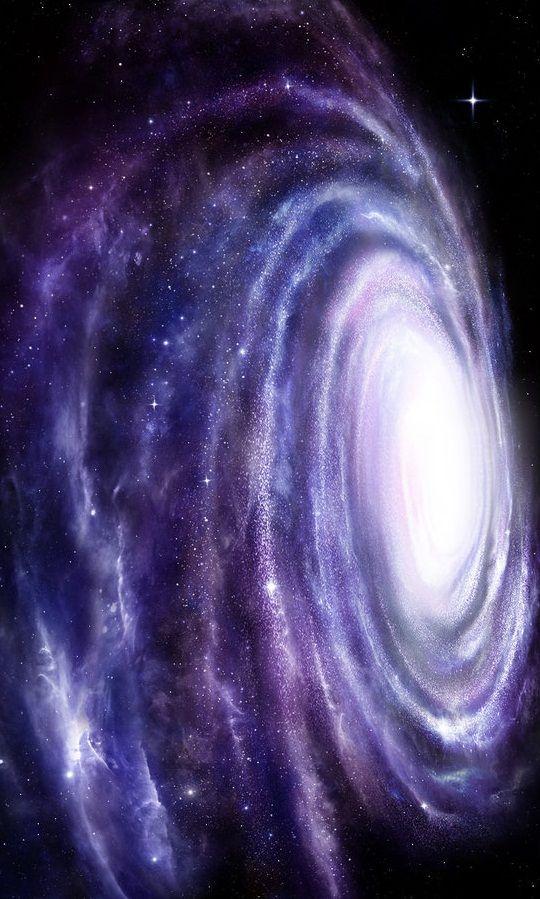 De l'origine du Monde E6f52c10