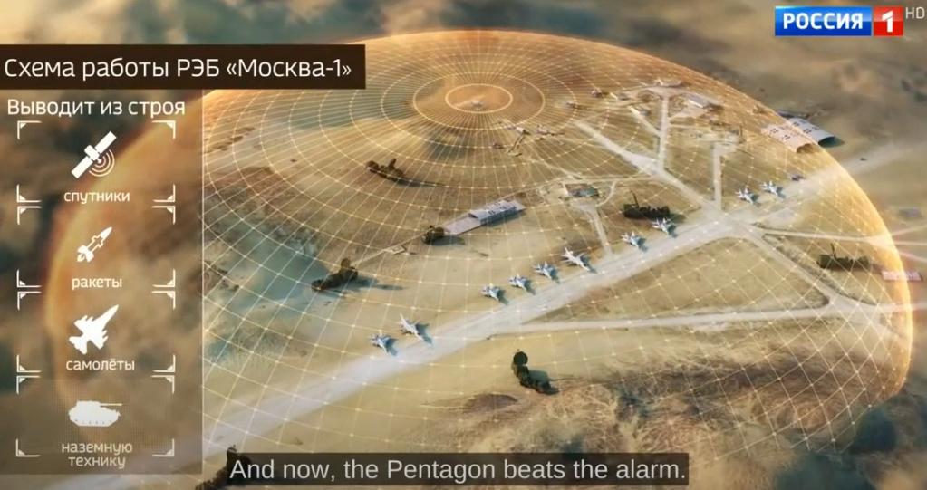 РОССИЯ - Процессы - Страница 4 Vid-210