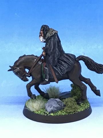 Sauron et ses 10 Armées - L' Armée de L'Immortel - Page 3 03e63210