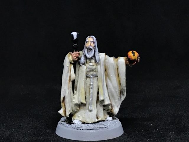 Sauron et ses 10 Armées - Update - Page 4 0def8c10