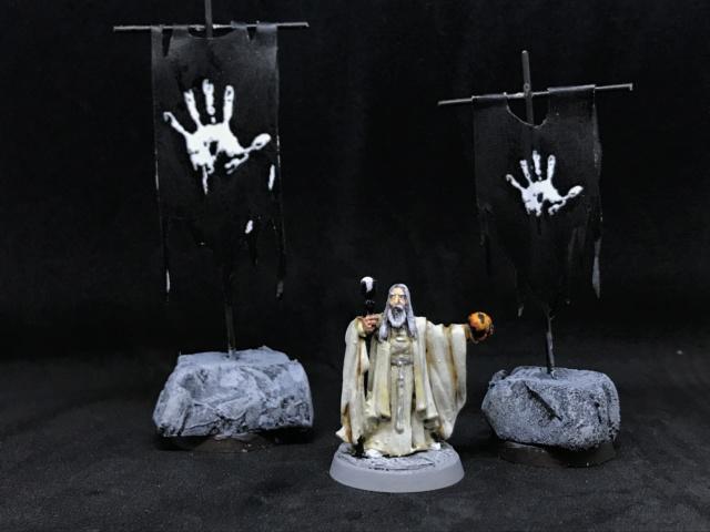 Sauron et ses 10 Armées - Update - Page 4 34903410