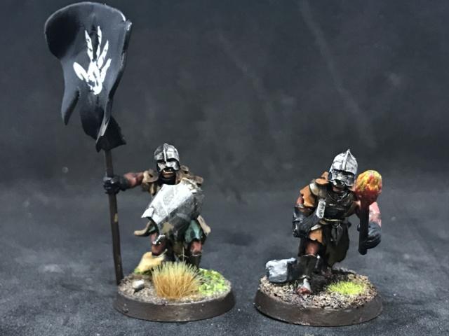 Sauron et ses 10 Armées - Update - Page 4 53b26510