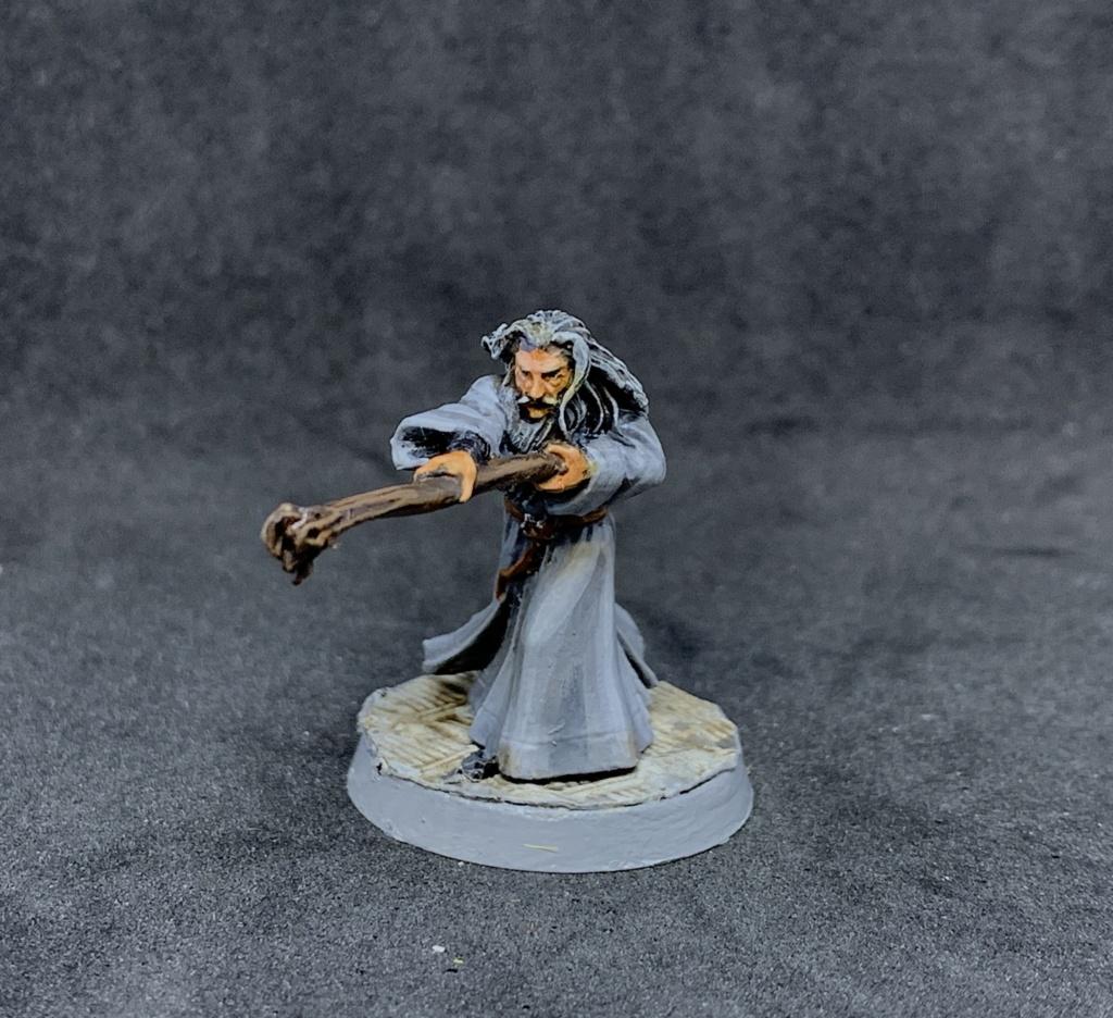 Aragorn et les 5 Armées - Rohan - Page 4 59609510