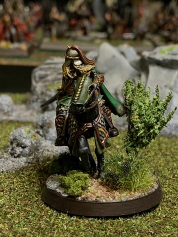 Aragorn et les 5 Armées - Rohan - Page 4 81acfd10