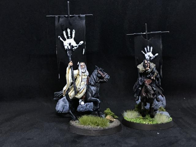 Sauron et ses 10 Armées - Update - Page 4 8e334e10