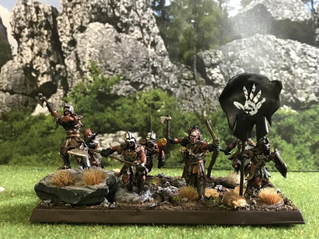 Sauron et ses 10 Armées - Update - Page 4 8f185c10