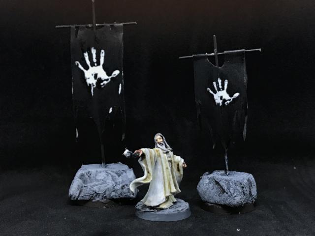 Sauron et ses 10 Armées - Update - Page 4 99abdd10