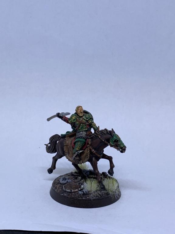 Aragorn et les 5 Armées - Rohan - Page 4 A2685210