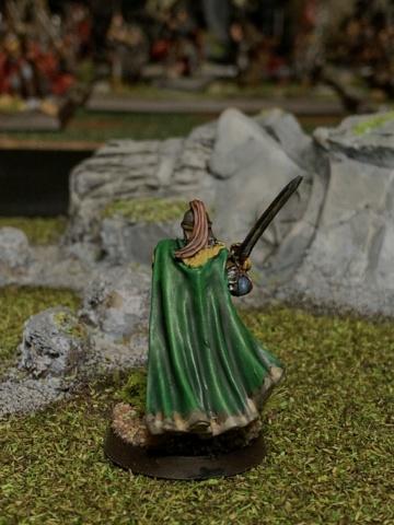 Aragorn et les 5 Armées - Rohan - Page 4 Ae360510