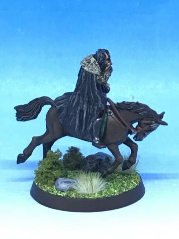 Sauron et ses 10 Armées - L' Armée de L'Immortel - Page 3 C0c46810