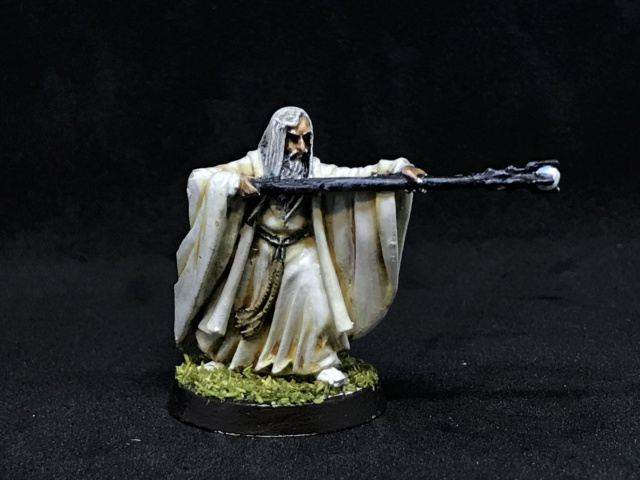 Sauron et ses 10 Armées - Update - Page 4 C1530110