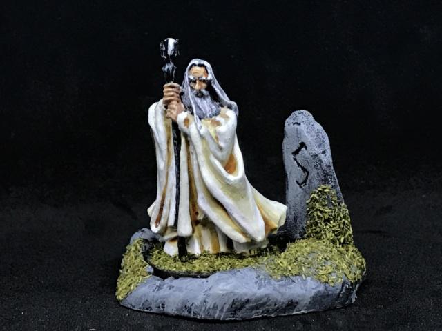 Sauron et ses 10 Armées - Update - Page 4 Ca051a10