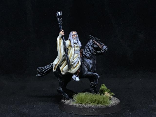 Sauron et ses 10 Armées - Update - Page 4 D920db10