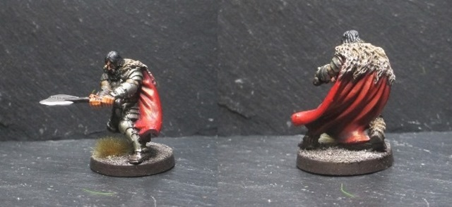Sauron et ses 10 Armées - Update - Page 4 Dun_410
