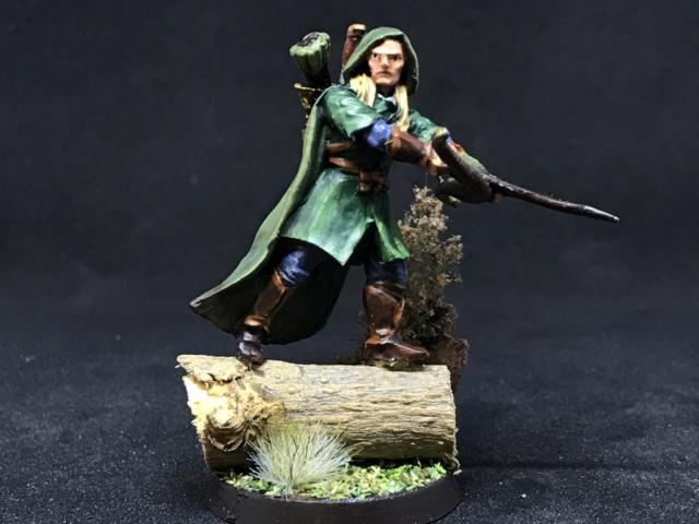 Aragorn et les 5 Armées - Armée de Mirkwood Update - Page 3 Ea22f010