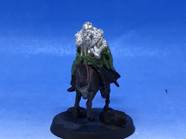 Sauron et ses 10 Armées - L' Armée de L'Immortel - Page 3 F9d11510