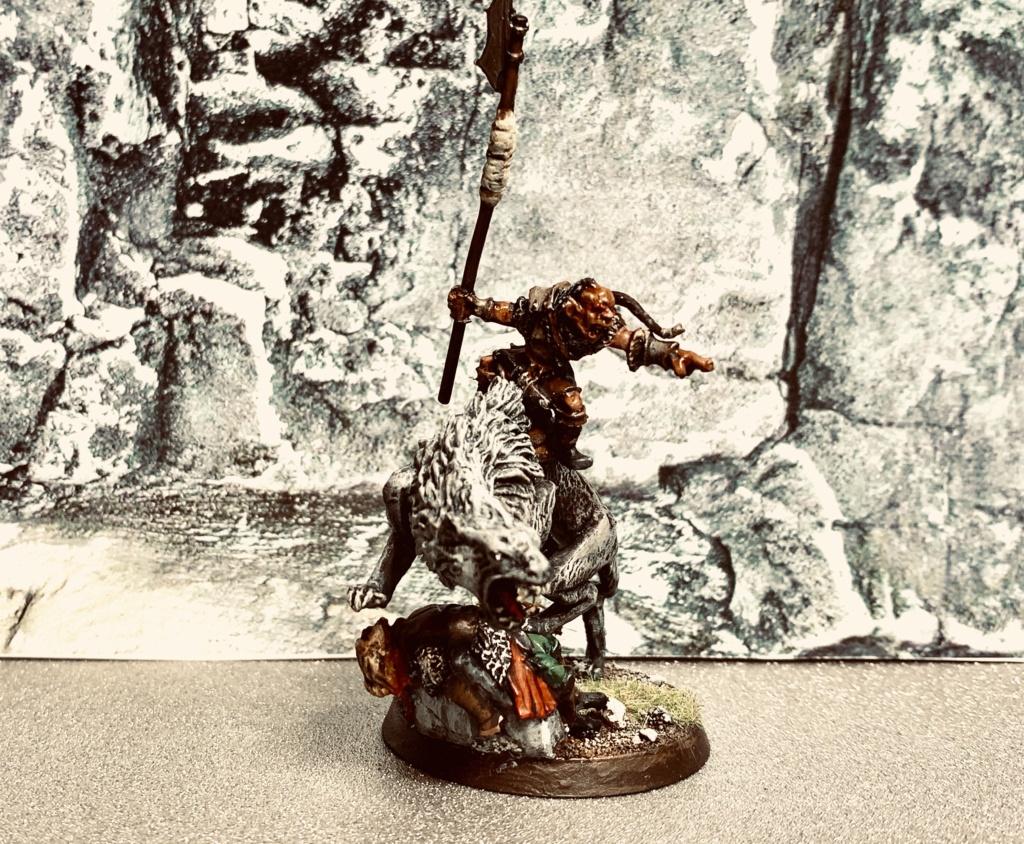 Sauron et ses 10 Armées - L' Armée de L'Immortel - Page 5 Fb33a710