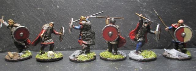Sauron et ses 10 Armées - Update - Page 4 Img_1018