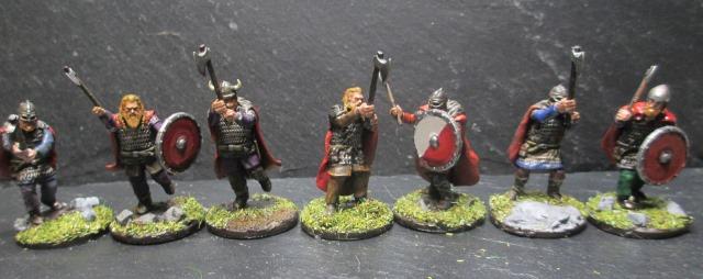 Sauron et ses 10 Armées - Update - Page 4 Img_1019