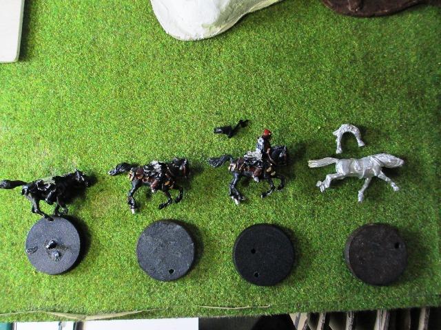 Sauron et ses 10 Armées - Update - Page 4 Img_1211