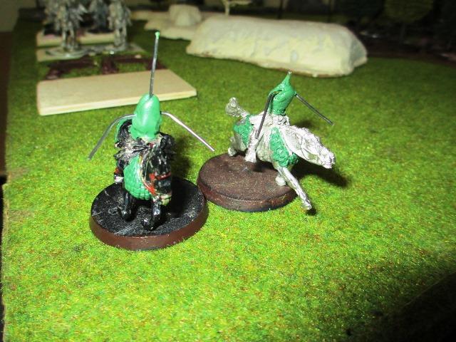 Sauron et ses 10 Armées - Update - Page 4 Img_1217
